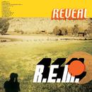 Reveal/R.E.M.