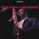 Black Pearls/John Coltrane
