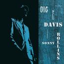 Dig/Miles Davis, Sonny Rollins