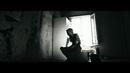 James Dean/Ares