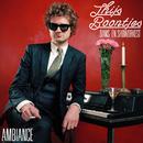 Ambiance (EP)/Thijs Boontjes Dans- en Showorkest