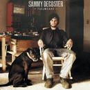 Tucumcari/Sammy Decoster