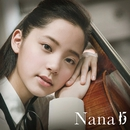 Nana 15/Nana Ou-yang, Tien-Lin Chiang