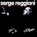 Olympia 83 (Live)/Serge Reggiani