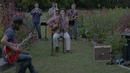 Settle Back Down(Live At Madison Creek Farms, Goodlettsville / 2016)/Gabriel Kelley