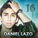 16/Daniel Lazo