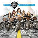 Doll Domination (International Deluxe Version)/The Pussycat Dolls