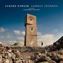 Lonely Journey (feat. Cezary Konrad, Pawel Panta)/Lukasz Pawlik