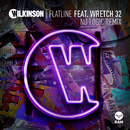 Flatline (Nu:Logic Remix) (feat. Wretch 32)/Wilkinson