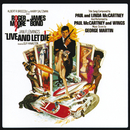 Live And Let Die (Original Motion Picture Soundtrack/Expanded Edition/Remastered)/George Martin