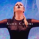 Rainha Dos Raios (Ao Vivo)/Alice Caymmi