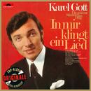 In mir klingt ein Lied (Originale)/Karel Gott