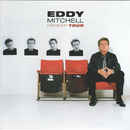 Frenchy Tour (Live)/Eddy Mitchell