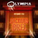 Olympia Novembre 1966 (Live)/Jacques Brel