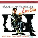 Emotion/Håkan Hardenberger