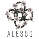 I Wanna Know (feat. Nico & Vinz)/Alesso