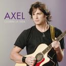 Celebra La Vida (feat. Makano)/Axel