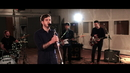 Lungs (Live From Abbey Road)/Stevie McCrorie