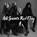 Red Flag/All Saints