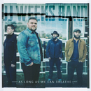 As Long As We Can Breathe/JJ Weeks Band