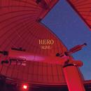 ALIVE/HERO