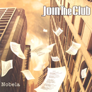 Nobela/Join The Club