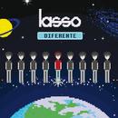 Diferente/Lasso
