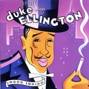 "Capitol Sings Duke Ellington: ""Mood Indigo""/Duke Ellington"