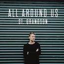 All Around Us/St. Grandson