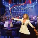 Live At Kilden (20th Anniversary Concert)/Secret Garden