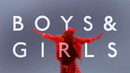 Boys & Girls (feat. Pia Mia)/will.i.am