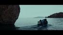 Shadow (feat. Masta Killa)/Mont Jake