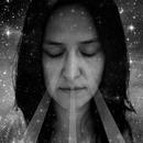 Behind Space/Irma Agiashvili
