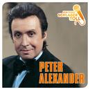 Ich find' Schlager toll/Peter Alexander