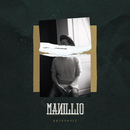 Kryptonit/Manillio