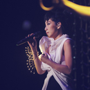 Di Zi Gu Niang/Sandy Lam
