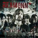 Reamonn/Reamonn