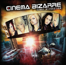 Final Attraction/Cinema Bizarre