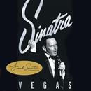 Vegas/Frank Sinatra