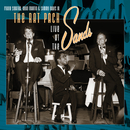 The Rat Pack: Live At The Sands/The Rat Pack
