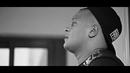Tout casser (feat. Sultan)/DJ Hamida