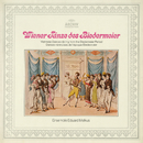 Wiener Tänze des Biedermeier/Ensemble Eduard Melkus, Eduard Melkus
