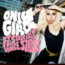 Only Girl (feat. Steve Lacy, Vince Staples)/Kali Uchis