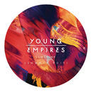 Sunshine (Summer Edit)/Young Empires