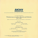 Vachon: String Quartet In A, Op.11 No.1; String Quartet In F Minor, Op.11 No.5 / Dalayrac: String Quartet In D, Op.7 No.3; String Quartet In E Flat Major, Op.1 No.5/Loewenguth Quartet