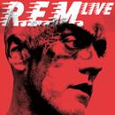 R.E.M. Live/R.E.M.