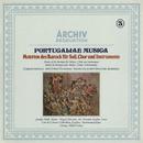 Portugaliae Musica: Motets Of The Baroque For Solioists, Choir And Instruments/Jennifer Smith, Magali Schwartz, Fernando Serafim, Gulbenkian Chamber Choir, Monserrat Torrent