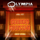Olympia 1977 (Live à l'Olympia / 1977)/Georges Moustaki