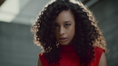 Stop Where You Are/Corinne Bailey Rae