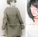 I Am Here/Ellen Ten Damme